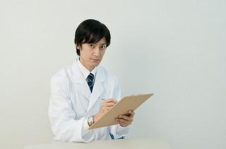 臨床心理士になりたい方へ